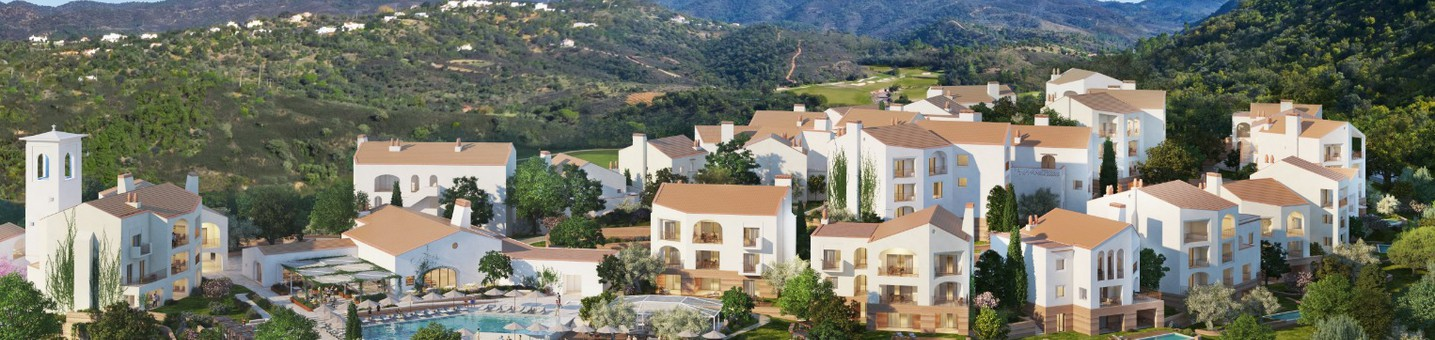 Ombria Real Estate Properties