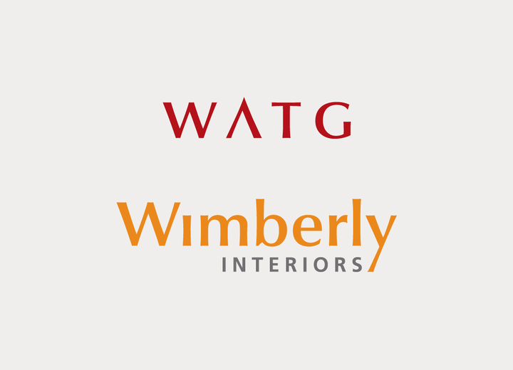 WATG Wimberly Interiors