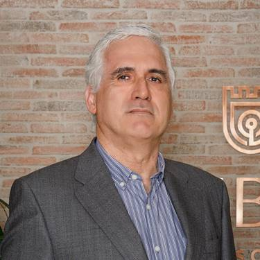 Heitor Tomás appointed CFO of Ombria Resort