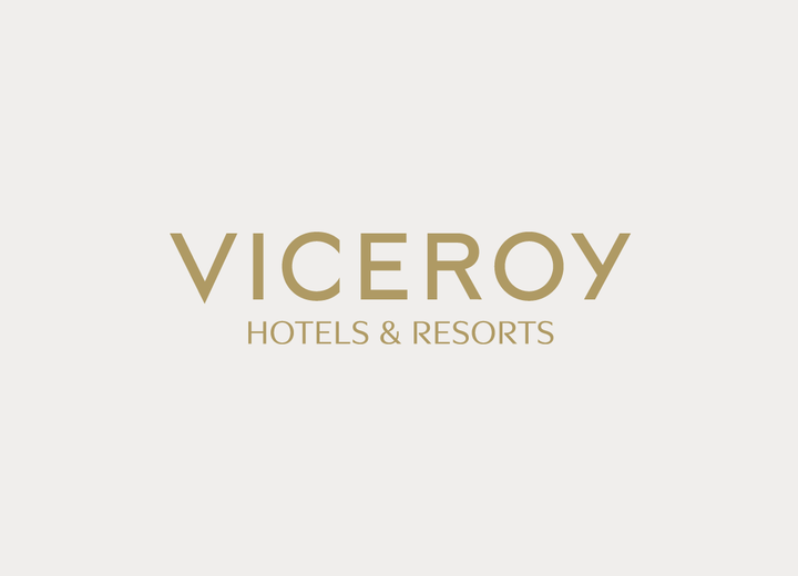 Viceroy Hotels and Resorts
