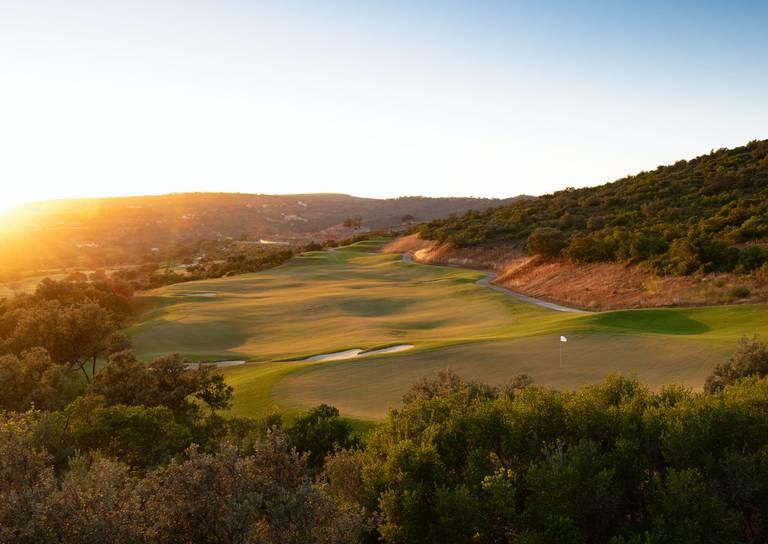 Golf Sustainability