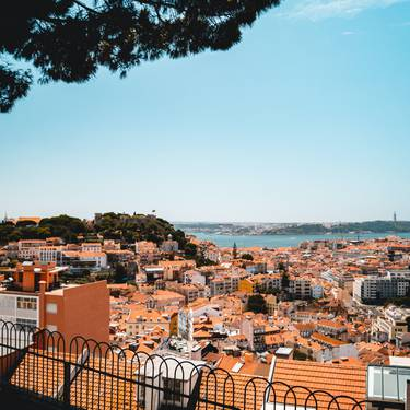 Portugal among prime residential markets set to see price growth throughout 2020